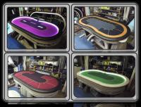 Покерные столы