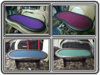 Стол Без разметки
